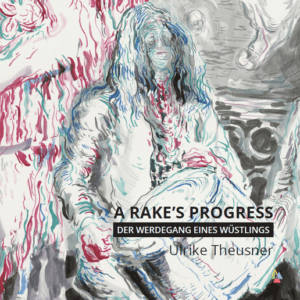ulrike-theusner-a-rakes-progress-2014-compressor