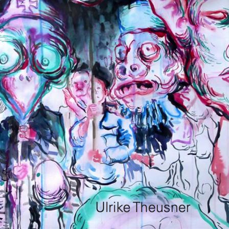 ulrike-theusner-der-abgesang-2011