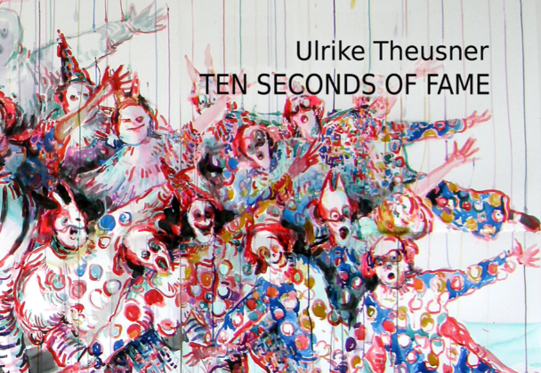 ulrike-theusner-ten-seconds-of-fame-2010