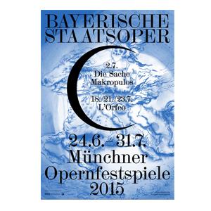 ulrike-theusner-bayerische-staatsoper-festspiele-8