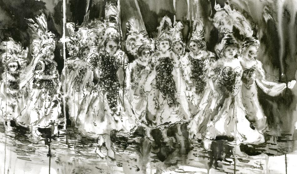 bayerische-staatsoper-festspiele-limbo-express