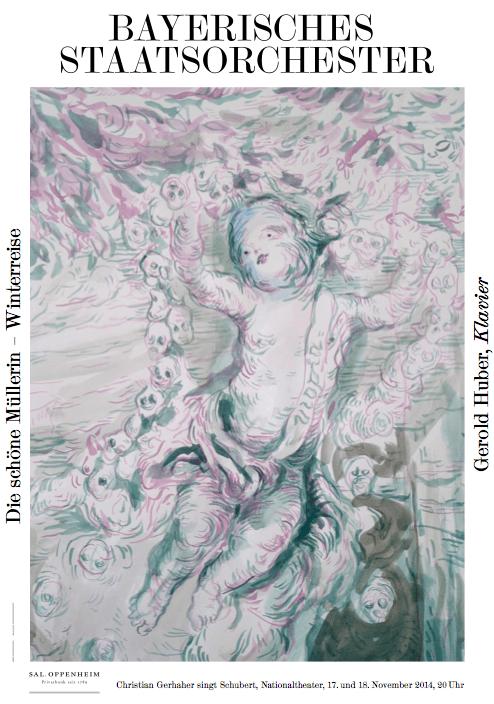 ulrike-theusner-bayrische-staatsoper-mirko-borsche-konzertplakate-2015-2