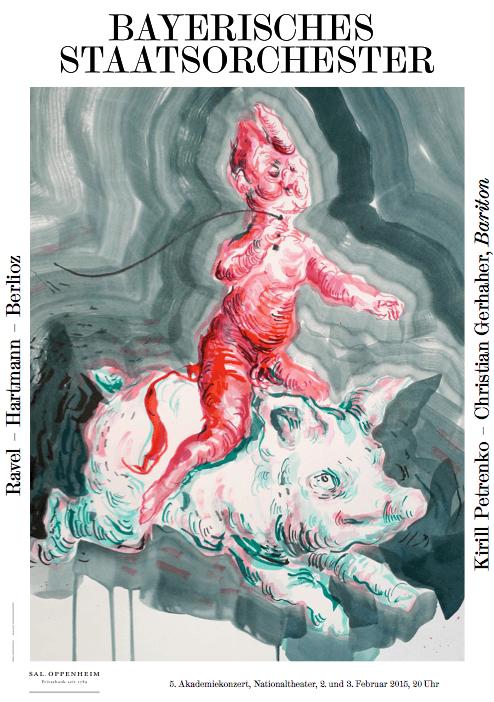 ulrike-theusner-bayrische-staatsoper-mirko-borsche-konzertplakate-2015-3
