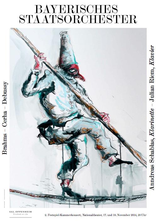 ulrike-theusner-bayrische-staatsoper-mirko-borsche-konzertplakate-2015-4