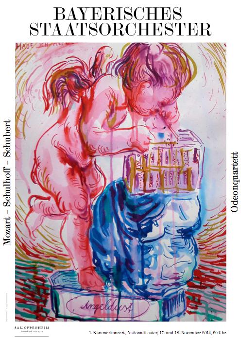 ulrike-theusner-bayrische-staatsoper-mirko-borsche-konzertplakate-2015-5