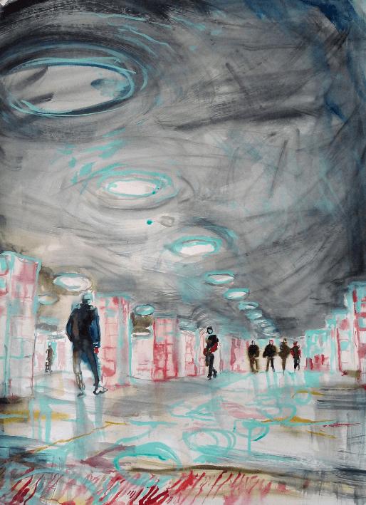 1-moritzplatz-ulrike-theusner-gasping-society-2015