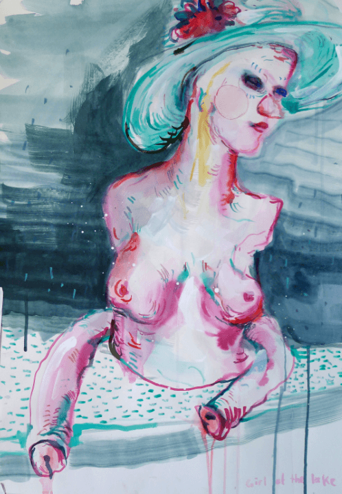 5-am-see-ulrike-theusner-gasping-society-2015.png