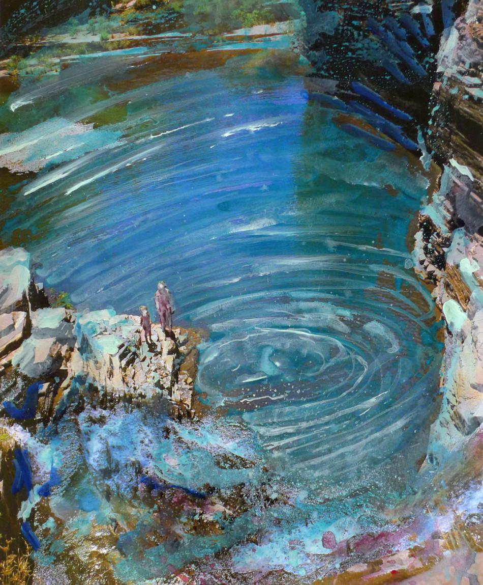 theusner-splash.2016