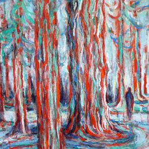 Deckblatt-Redwoods,-2016,--